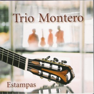 Montero_Cover0001