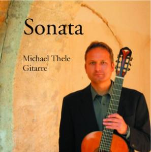 Sonata.Cover